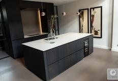 Van der Cruijsen Interieurbouw-9587