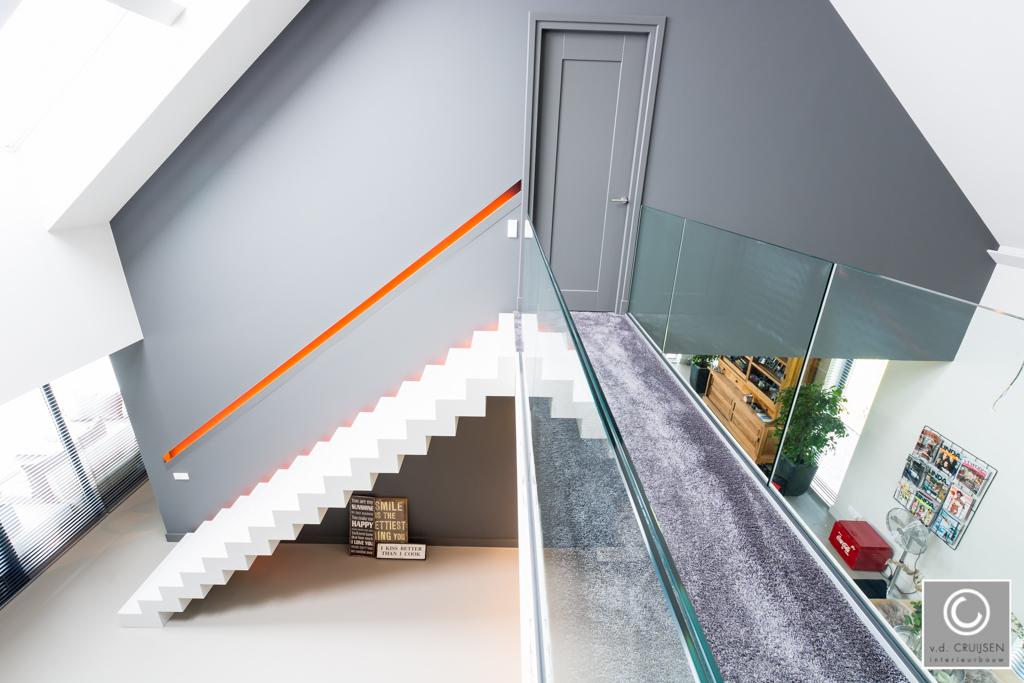 Interieurbouw van der cruijsen interieurbouw for Interieur bouwer