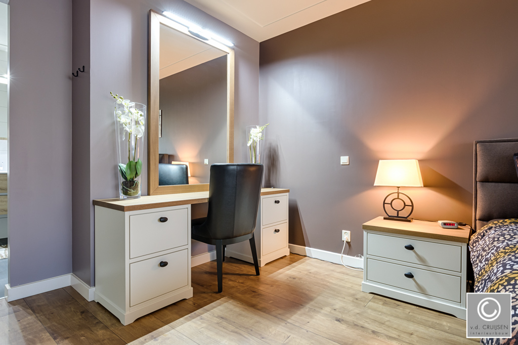 Keuken Wandkast 8 : Slaapkamer keuken en wandkast in boxtel u van der cruijsen