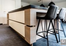 Van der Cruijsen Interieurbouw-9360