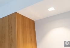 Van der Cruijsen Interieurbouw-9798