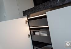 Van der Cruijsen Interieurbouw-9750