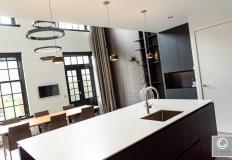 Van der Cruijsen Interieurbouw-9588