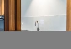 Van-der-Cruijsen-interieurbouw-5115