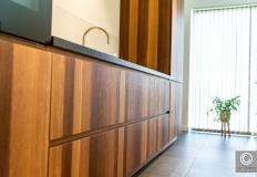 Van-der-Cruijsen-interieurbouw-5117