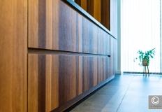 Van-der-Cruijsen-interieurbouw-5118