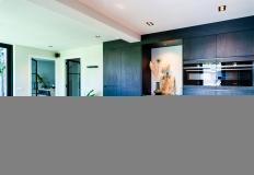 Van-der-Cruijsen-interieurbouw-4