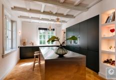 Van-der-Cruijsen-interieurbouw-