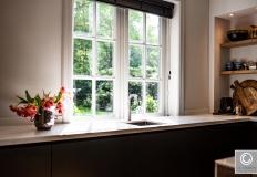 Van-der-Cruijsen-interieurbouw-5165
