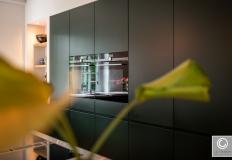 Van-der-Cruijsen-interieurbouw-5173