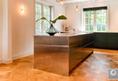 Van-der-Cruijsen-interieurbouw-6