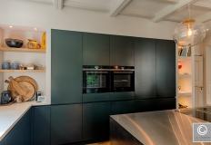 Van-der-Cruijsen-interieurbouw-8