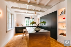 Van-der-Cruijsen-interieurbouw-2
